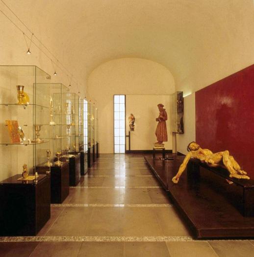 Raffaele cavadini studio di architettura for Studi di architettura